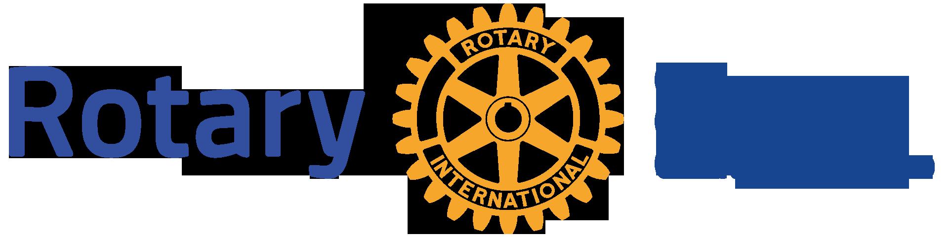 Rotary Club Orbetello Costa d'Argento
